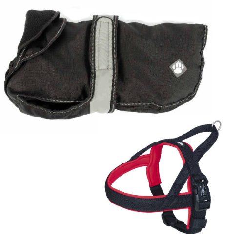 Coats & Harnesses