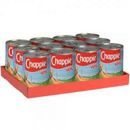 2660-ChappieCanOriginal412gX12